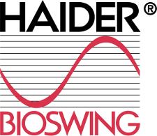 Bürostühle von Haider Bioswing bei famos kaufen.
