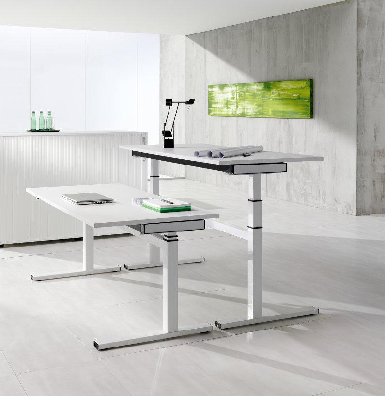 Ausgezeichnet Küche Stand Sitz Ideen Zeitgenössisch - Kücheninsel ...